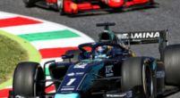Afbeelding: Dit talent zien we niet in 2021: 'Ik ga niet naar de Formule 1'