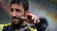 """Afbeelding: Ricciardo stoort zich aan andere coureurs: """"Kan een verwende houding zijn"""""""