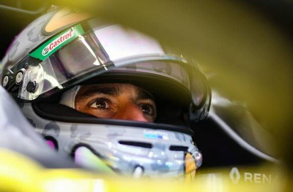Ricciardo zal gemist worden: Je ziet het terug in de resultaten van het team