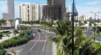 Image: Prince Khalid Bin Sultan Al Faisal makes case for Saudi Arabian Grand Prix