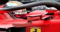 Afbeelding: Vettel ziet moeilijke relatie met Ferrari: 'Ben ook een stuk minder betrokken'