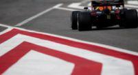 Afbeelding: Hoe laat begint de Grand Prix van Bahrein 2020?