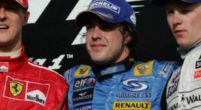 Afbeelding: Dit zijn de beste races uit de geschiedenis van de GP van Bahrein