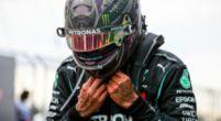 Image: Grosjean weighs up Hamilton and Schumacher