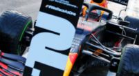 """Image: Can Verstappen compete in Bahrain? """"Verstappen has a good chance"""""""