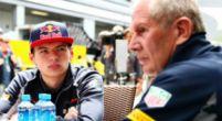 Afbeelding: Wat heeft Max Verstappen bereikt voordat hij in de Formule 1 kwam?