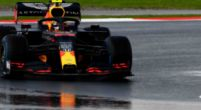 "Image: Red Bull made a seven-degree mistake: ""An unbelievable mistake"""