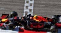 Afbeelding: Goed nieuws voor Red Bull: 'Zal onderdeel zijn van strategie over vijf jaar'