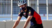 Afbeelding: Albon heeft plan B, maar richt zich volledig op lijfsbehoud bij Red Bull Racing