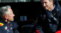 Afbeelding: BREAKING: Red Bull mist sportief directeur in Bahrein na positieve coronatest