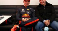 """Afbeelding: Jos Verstappen kritisch op huidige F1: """"Dat deden wij nooit"""""""
