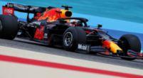 Afbeelding: LIVE: Hamilton snelste voor Verstappen in incidentrijke VT2