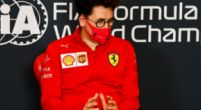 Image: Binotto confirms Ferrari will support engine freeze