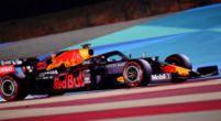 Afbeelding: Stelling: Nieuw plan Red Bull kan de Formule 1 juist redden