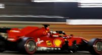Image: Full results qualifying Bahrain GP: Times Ferrari engines revealing