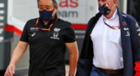 Afbeelding: Gerucht: Is technische steun van Honda de sleutel tot overname door Red Bull?