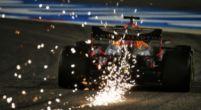Afbeelding: Zo laat begint de Grand Prix van Bahrein 2020!
