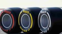 Image: Pirelli expects two-stop strategies at Bahrain GP
