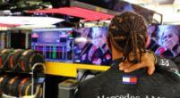 Afbeelding: Samenvatting Bahrein: Hamilton voor Verstappen; Grosjean overleeft megacrash