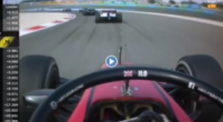 Afbeelding: VIDEO: Chaos in de Formule 2!