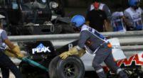 "Image: The International F1 media unanimous: ""Grosjean had nerves of steel"""