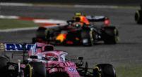 Afbeelding: Conclusies: FIA bewijst haar gelijk, Perez en 2020 nog geen gelukkig huwelijk