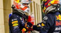 Afbeelding: Column | Het is een regelrechte schande als Red Bull Racing toch kiest voor Albon