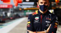 Image: Albon '95 percent satisfied' after podium in Bahrain Grand Prix