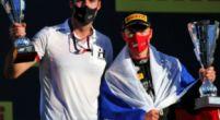 Afbeelding: Haas erg blij met komst Mazepin: 'Heeft zichzelf dit jaar bewezen'
