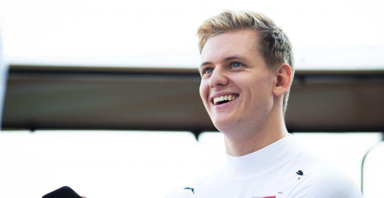 Knotsgek Silly Season bijna ten einde: Nog drie plekken vrij op de grid van 2021