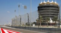 Image: Preview Sakhir GP | A short and fast circuit in the desert