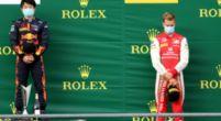 Afbeelding: Gaat Tsunoda F1-stoeltje mislopen? 'Politiek kan er genoeg gebeuren'