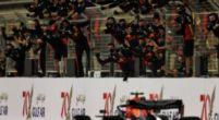 Afbeelding: Mercedes-topman geeft toe: 'Zo had Verstappen ons kunnen verslaan'