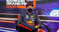 Image: Verstappen: 'People have misunderstood me about this'