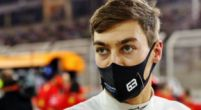Image: LIVE: FP1 ahead of the Sakhir Grand Prix - Russell makes his debut for Mercedes