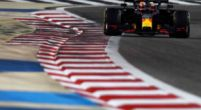 Image: FIA maintains strict rules for qualification of Sakhir GP