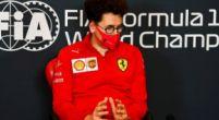 Afbeelding: Samenwerking Ferrari en Haas wordt sterker: Kopstuk verhuist naar Haas