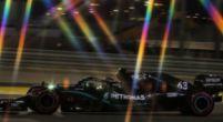 Afbeelding: LIVE | De kwalificatie GP van Sakhir: Verstappen in de sandwich bij Mercedes