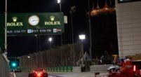 Afbeelding: Samenvatting van de Zaterdag op Sakhir: Verstappen in goede positie maar Mercedes