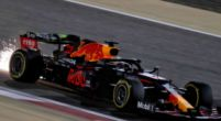 Afbeelding: Samenvatting VT3 voor GP Sakhir: Verstappen de snelste voor Bottas