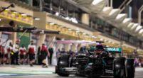 Afbeelding: LIVE | VT3 Grand Prix van Sakhir, Verstappen vrijwel meteen achterstevoren!