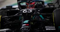 Image: Sakhir GP Debrief: Mercedes must promote Russell in 2022, or risk losing him