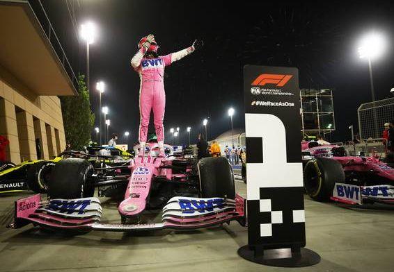 Conclusies: Hamilton komt er het beste vanaf, F1 niet perse voor beste coureurs