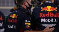 Image: Doornbos believes Red Bull have to snap up Sergio Perez for next season
