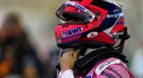 Afbeelding: Kravitz: 'Zag Marko aan de telefoon na de race'