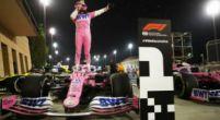 Afbeelding: Conclusies: Hamilton komt er het beste vanaf, F1 niet perse voor beste coureurs