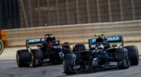 Image: Column | Broken Bottas must be replaced immediately by Russell