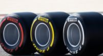 Image: Pirelli to test tyres for 2021 again during second free practice in Abu Dhabi