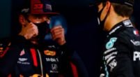 Image: F1 Power Rankings: Verstappen grabs the lead in rankings