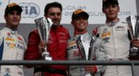 Afbeelding: Russell toont probleem van F1: 'Verstappen zou minimaal hetzelfde hebben gedaan'